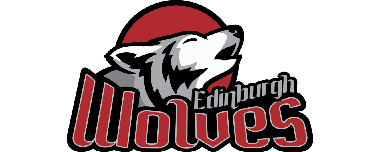 Edinburgh Wolves